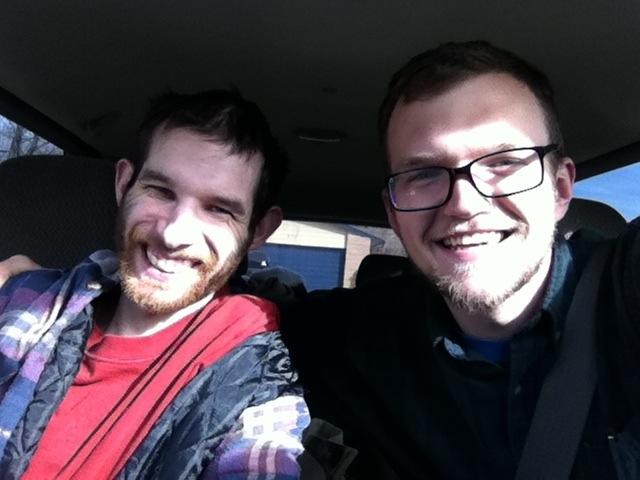 David&Brandon.jpg
